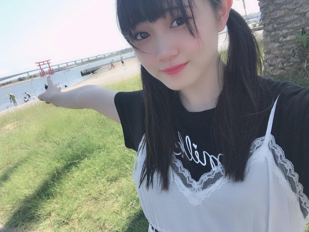 【Blog更新】 ほつかいどう♪小野田紗栞:…  #tsubaki_factory #つばきファクトリー