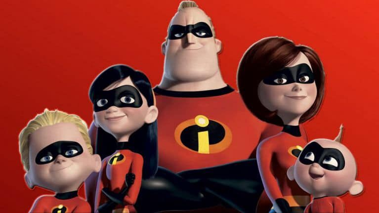 Next Saturday the Consort Swimming Pool is having a Movie Night!Join them for the Incredibles movie starting at 9:30 on the 24th!#R2REvents #R2R #Consort #SpecialAreas #Alberta #ConsortPool #MovieNight #PoolMovieNight #FamilyMovie #Swimming https://buff.ly/2Z4EDUS
