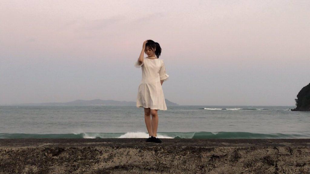 メリュー踊ってみたご覧下さい~っ!ଘ(੭ˊ꒳ˋ)੭