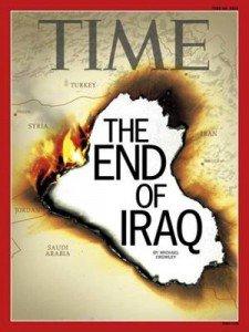 هيومن رايس تنشر هذه المعلومات المفزعة عن العراق: ٣ ملايين و٤٠٠ الف مهجر موزعين على ٦٤ دولة ٤ ملايين و ١٠٠ الف نازح داخل العراق ١ مليون و ٧٠٠ الف يعيشون في مخيمات مختلفة ٥ ملايين و ٦٠٠ الف يتيم ٢ مليون ارملة بين ١٥- ٥٢ عاماً ٦ ملايين عراقي أمي البطالة ٣١٪
