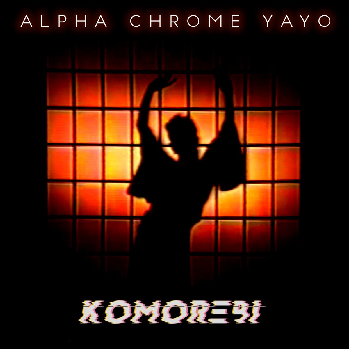 test Twitter Media - You know what's the perfect soundtrack to a chill saturday? Komorebi, the latest @alphachromeyayo.  It's really good! https://t.co/f1GANkJ3i4
