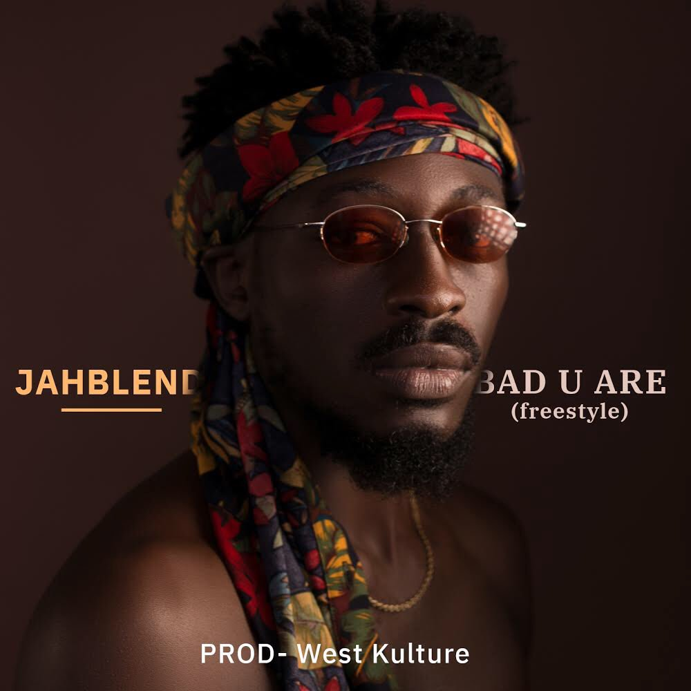 Happy to inform you, that my new song #Baduare will be out on Monday 19/08/2019   Prod - west kulture   Please retweet and share  <br>http://pic.twitter.com/K9jd137IwF