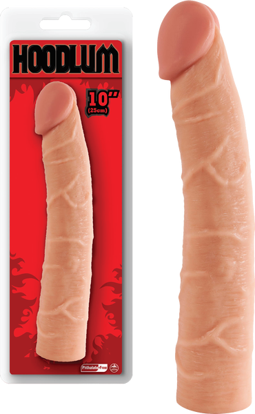 10&quot; Dong (Flesh) #underwear #menstyle $31.64 ➤  https:// tinyurl.com/y3whpdzd     <br>http://pic.twitter.com/rZzdTS8eI9