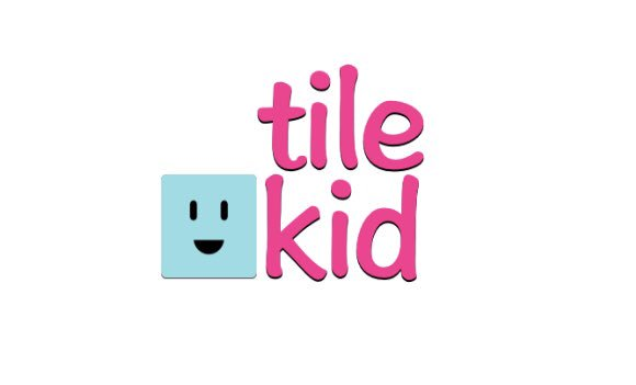 Made my first iOS game in about a decade - Tile Kid. It's simple but it makes nice plinky-plonk noises which is the most important thing.    https:// thingsinjars.com/apps/tile-kid/    <br>http://pic.twitter.com/jZQY5292OT