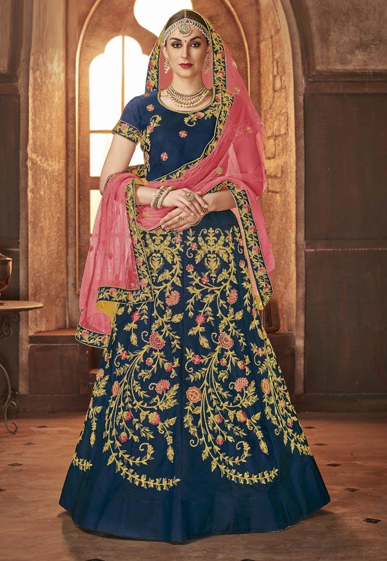 #BrideBeautifullehengaWith Flat 60% +10% Discount on all ProductGrab Now at https://bit.ly/2KE1Wga#bride #lehenga #weddingblog #weddinglehanga #weddingseason #makeup #look #bridalwear  #bride #bridesmaid #mehendioutfit #bridalfashion #bridaloutfit #weddingoutfit #bridal