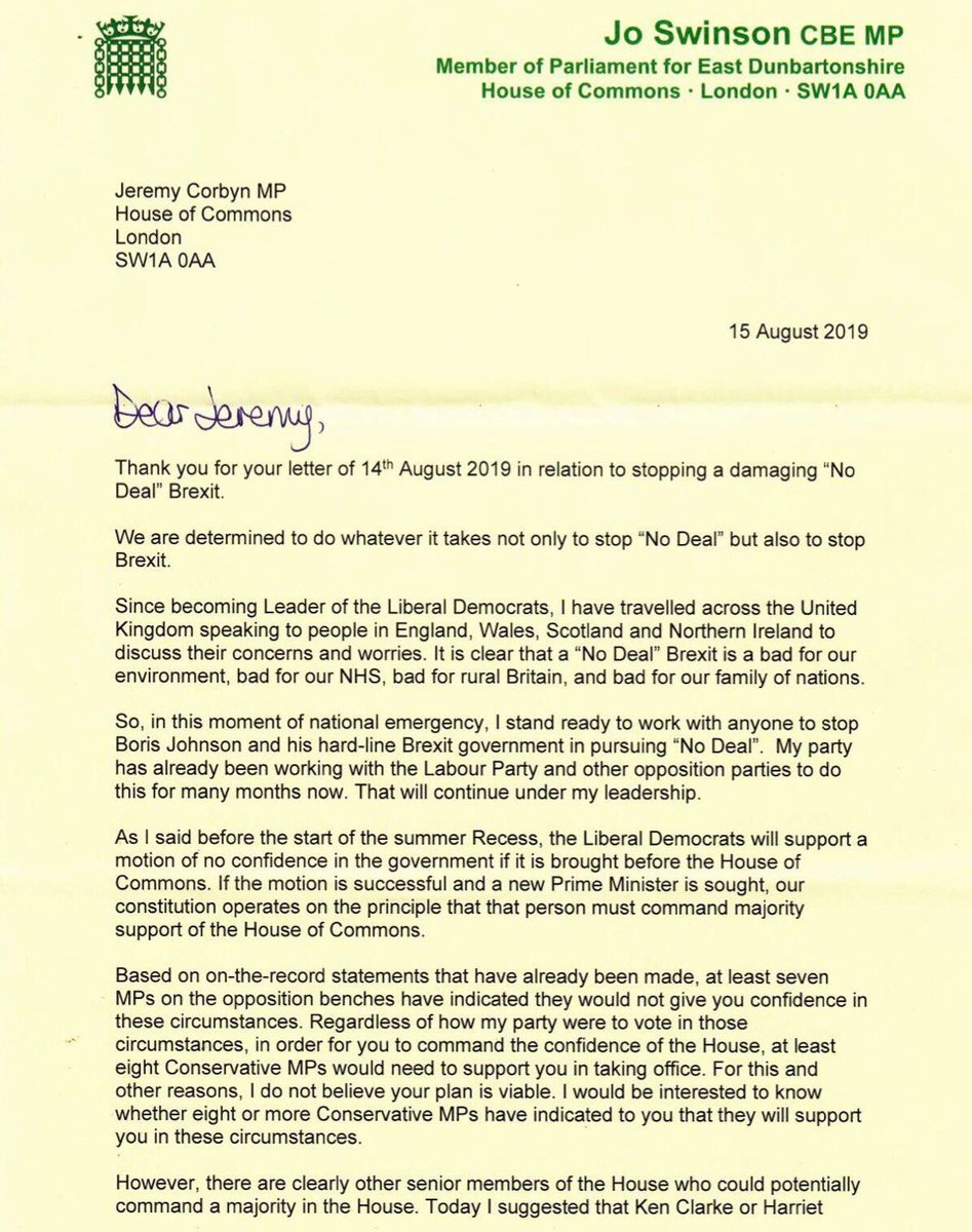 @muggybonehead11 @celtjules66 @garywilson2013 Read the letter.