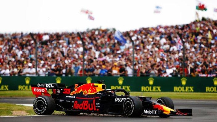 Horner: İnsanlar Verstappen'in tutkusunu seviyor   🔗👉 http://www.sonsektor.com/haberler/horner-insanlar-verstappenin-tutkusunu-seviyor-65017/…   #F1