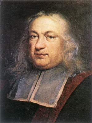 17.VIII Our Mathematician of the Day is the one and only Pierre de Fermat 🇫🇷 most remembered for his work in number theory in particular for Fermats Last Theorem. He is also important in the foundations of the calculus. @SLSingh www-history.mcs.st-andrews.ac.uk/Biographies/Fe…