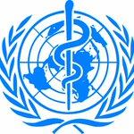 L'Organisation mondiale de la Santé exhorte les gouvernements à interdire la publicité en faveur du tabac, la promotion et le parrainage lors des expositions internationales.   #Leguinak #DafaJot  https://t.co/x1LfbDBdqR