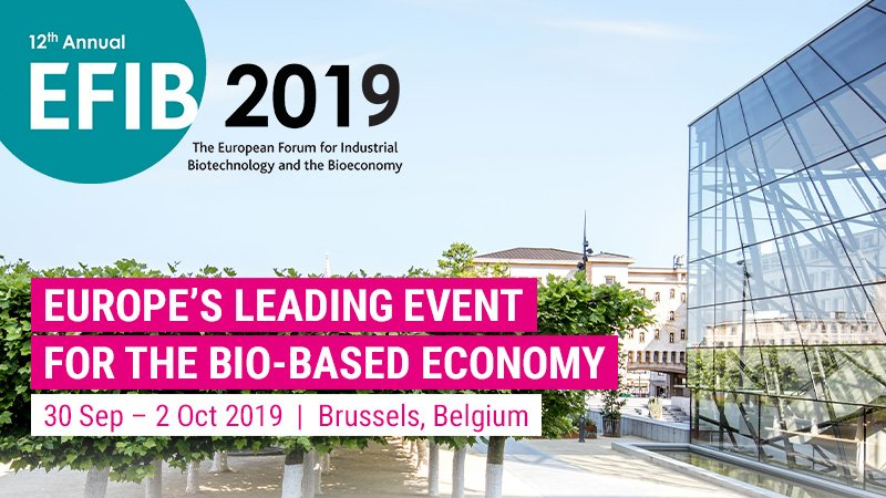 test Twitter Media - Are you planning your trip to #EFIB2019 in Brussels? 🇧🇪 🇪🇺 Discover our list of recommended hotels around the conference venue  #IndBiotech #bioeconomy #biotech ➡️ https://t.co/LnkGBp5LDc https://t.co/d5m70I9ysI