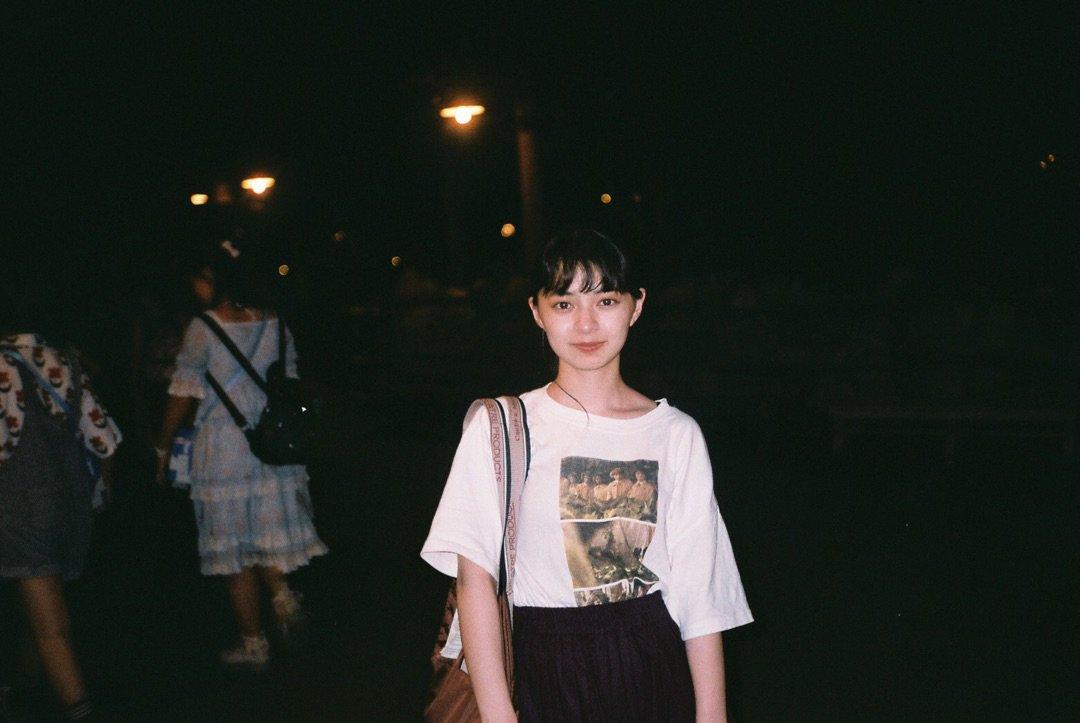 【メンバー Blog】 キラキラ 笠原桃奈:…  #ANGERME #アンジュルム