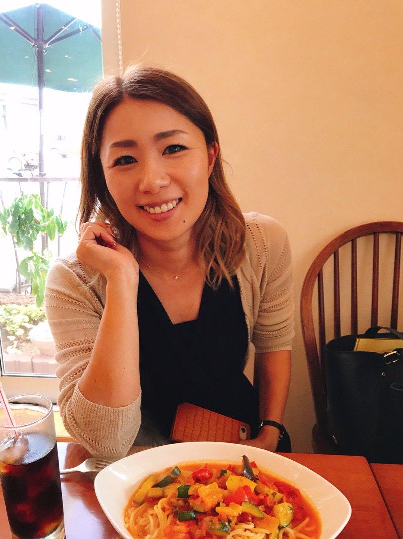 ランチデート♡ ー アメブロを更新しました#小川麻琴#メロン記念日