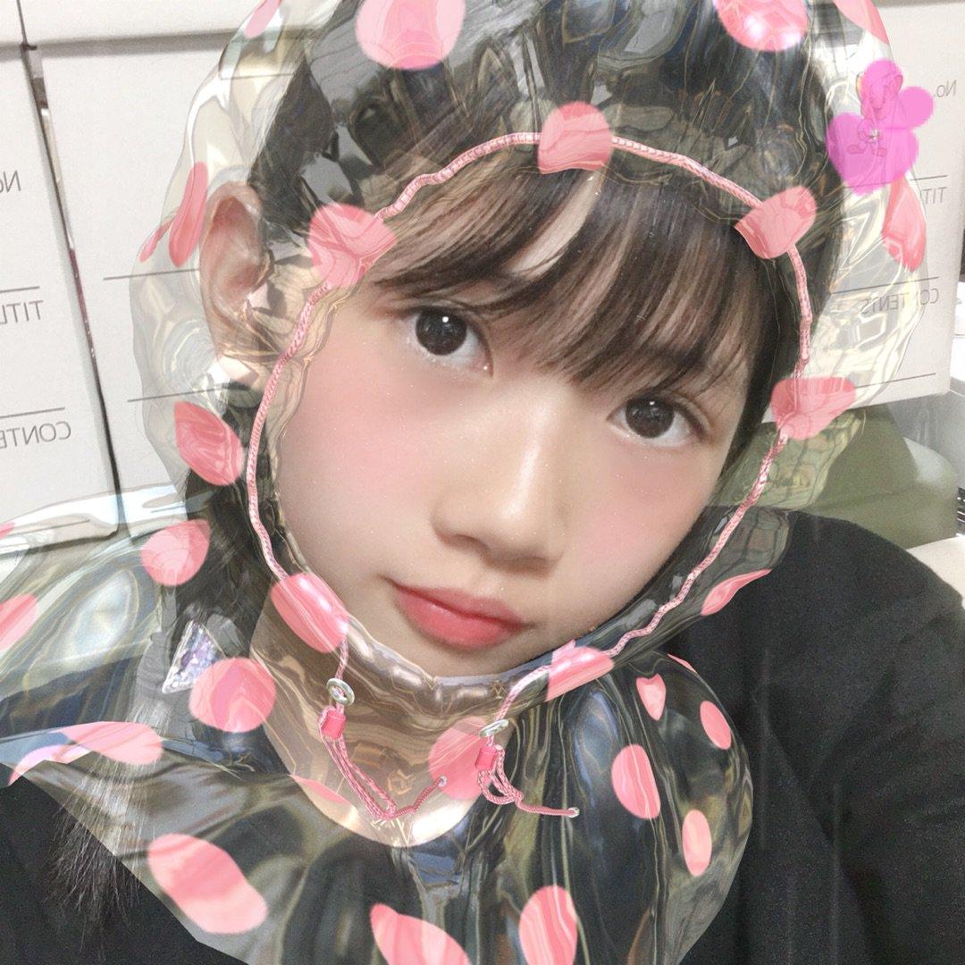 【15期 Blog】 北海道♡ 岡村ほまれ: \ Hello ♡/ 岡村ほまれです🌼 いつもいいね、コメントありがとうございます💛皆さんの温かいコメントが励みになってます♪.:*:'゜☆.:*:'゜♪.:*:'☆.:*:・'♪.:*:・'゜今日はHello! Project 2019…  #morningmusume19