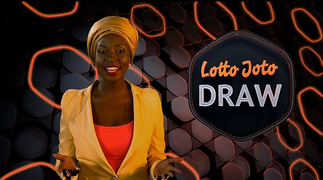 Win Ksh 25,000,000 jackpot and bonus cash prizes of up to Ksh 600,000 to make those dreams come true. Play to win, simply send 50 bob to Paybill 298899 Account MAISHA. #LottoJoto @lottojoto