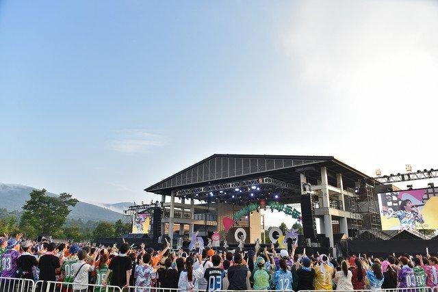 エビ中、12月に「大学芸会」2DAYS開催 #ebichu