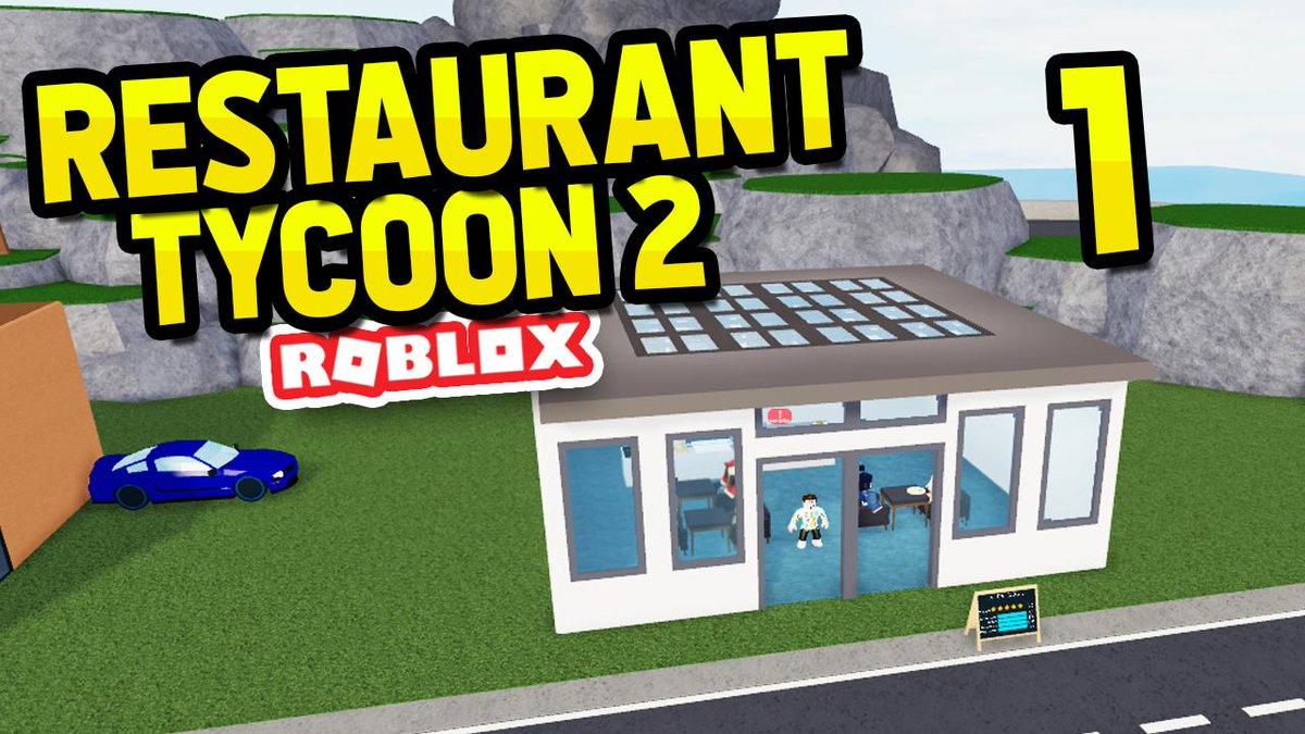 Restaurant Simulator Roblox How Do You Get Robux For Free 2018 - fast food simulator roblox videos 9tubetv