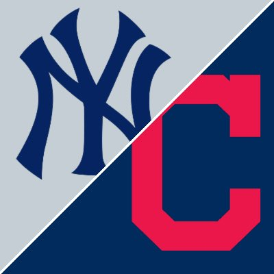 OBSERVATION: #EARLIER this week on 8/15/2019   Two Games...   Indians vs Yankees  Braves vs Mets   Braves / Indians (Native American theme teams)   Yankees / Mets (New York)   BALANCE WAS KEPT (YIN / YANG) https://t.co/vpteVoMjkw