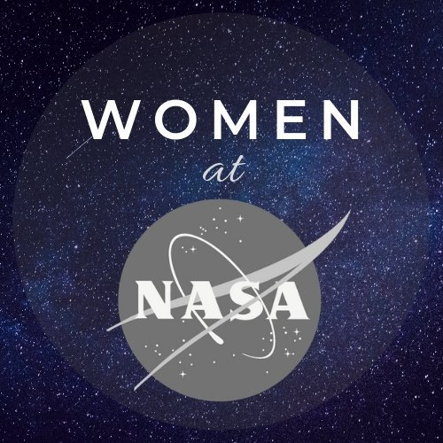 "Meet some of the brilliant #WomenAtNASA who are contributing to our mission of exploration and scientific discovery today at @SVComicCon at ""The Women of NASA"" panel! #SVCC panel 