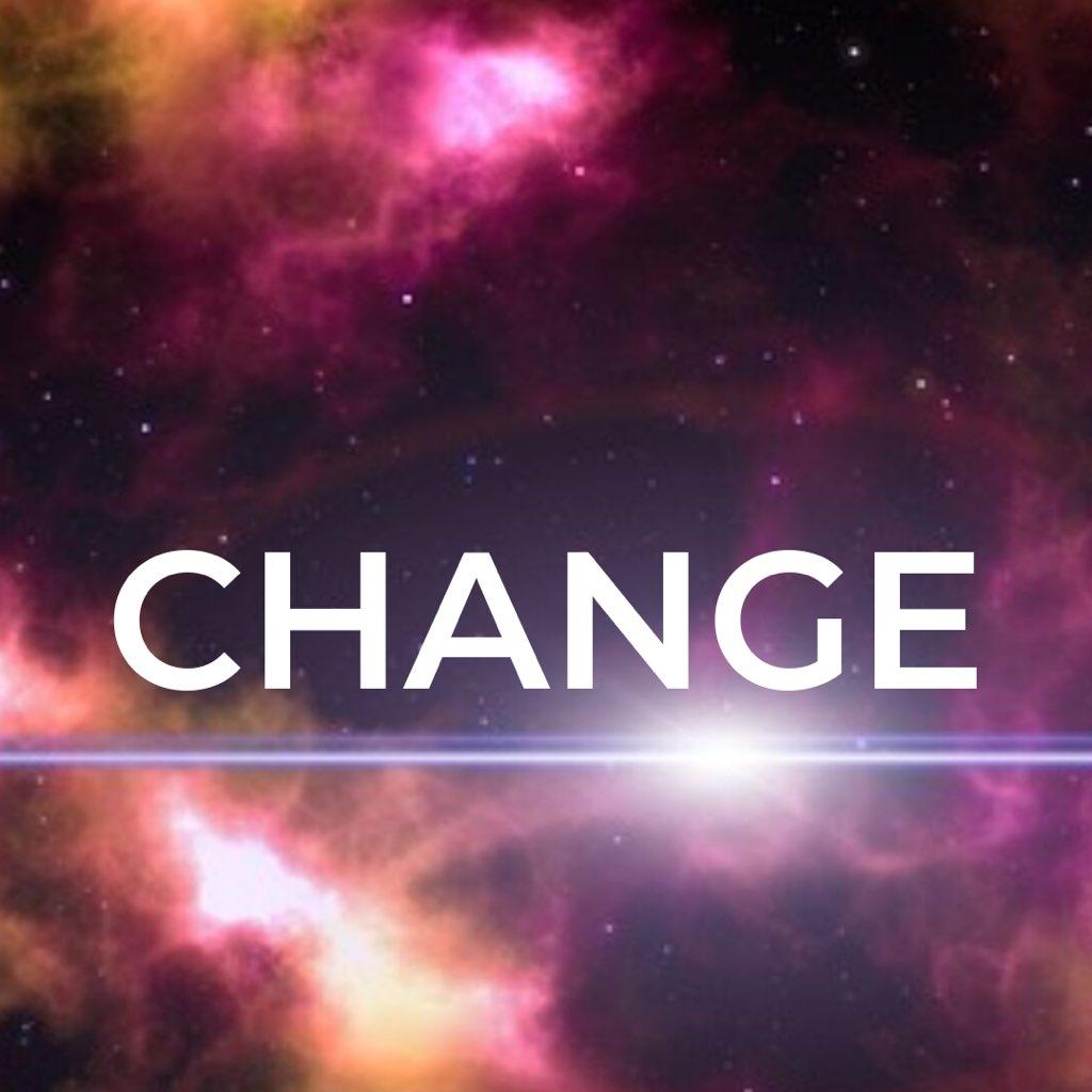 """Your life does not get better by chance, it gets better by Change"" - Jim Rhon. Happy Weekend ~ Love, Dena #metaverse #mindbodyspirit #story #change #life #lawofattraction #storytelling #quantum #lightworker #positivechange #postitivevibrations #loa #mindful #denagiselle<br>http://pic.twitter.com/Rg7qXeGdnB"