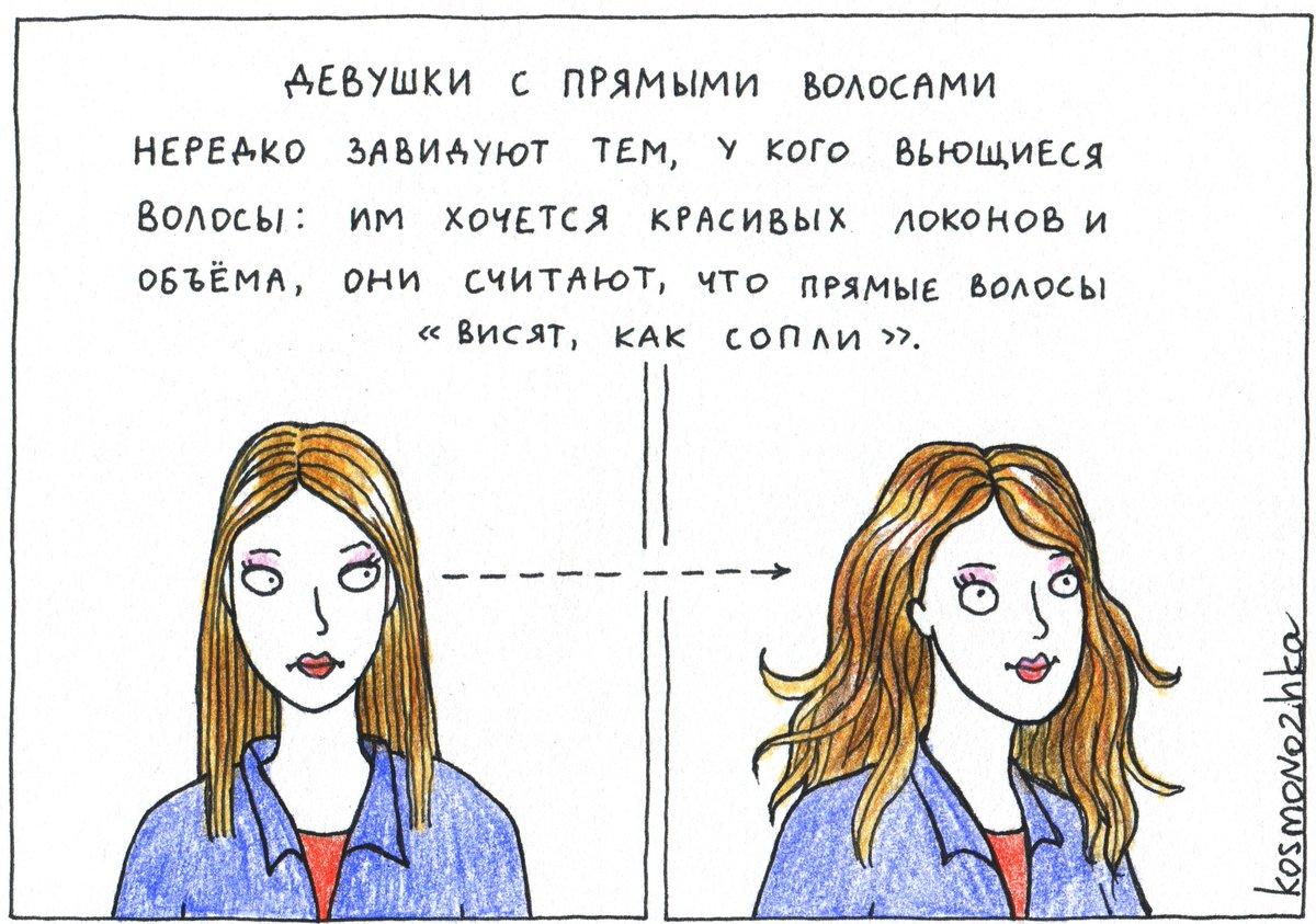 (image)