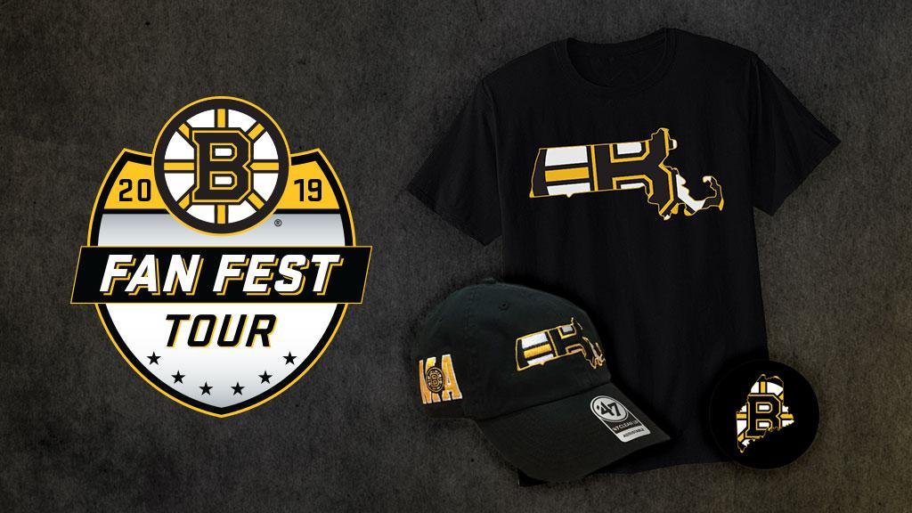 new style 084b2 7a334 Boston ProShop (@BostonProShop)   Twitter