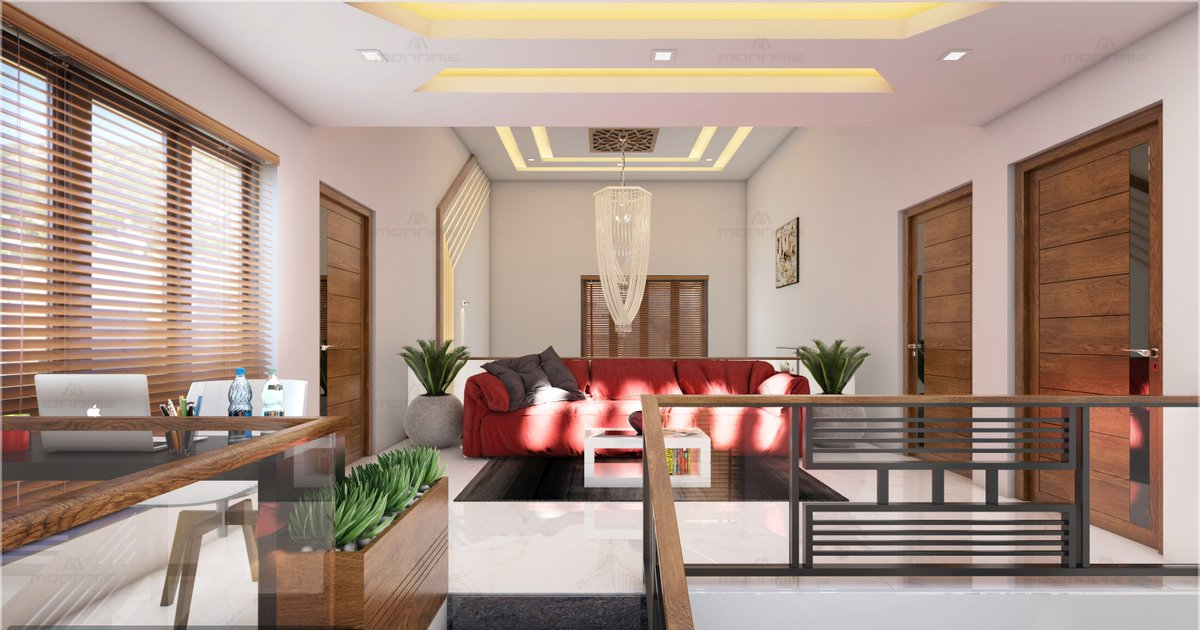 A living room that suits your lifestyle and tastes perfectly with fresh decorating ideas...  Style your home @  http://www. monnaie.in     #monnaie #architecturaldesign #homedesign #interiordesign<br>http://pic.twitter.com/wleNVuhdQD