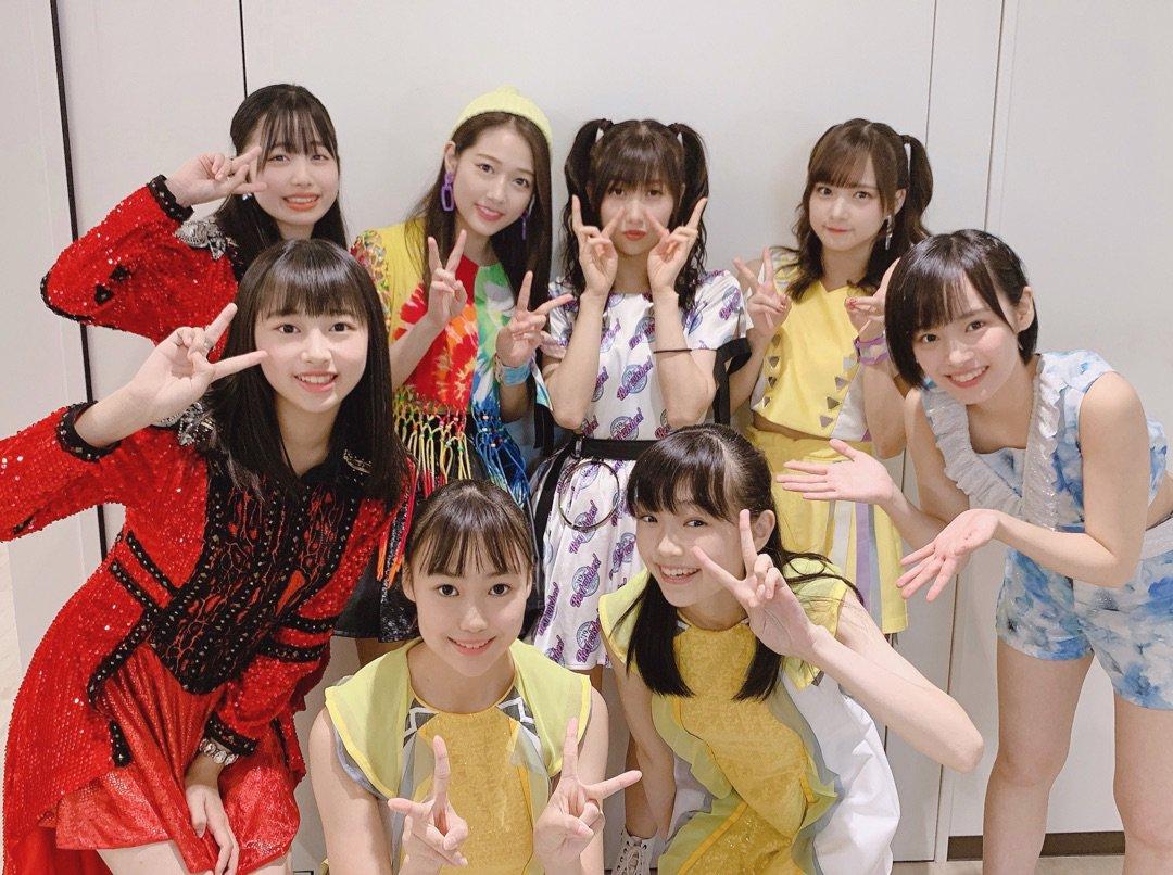 【Blog更新】 93。谷本安美:…  #tsubaki_factory #つばきファクトリー
