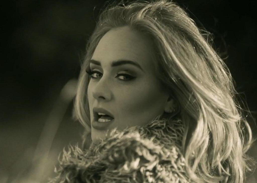.@Adele's HELLO, @DUALIPA's NEW RULES and @ygofficialblink's DDU-DU DDU-DU & KILL THIS LOVE are the only videos of female artists surpassing 10 million likes on YouTube!