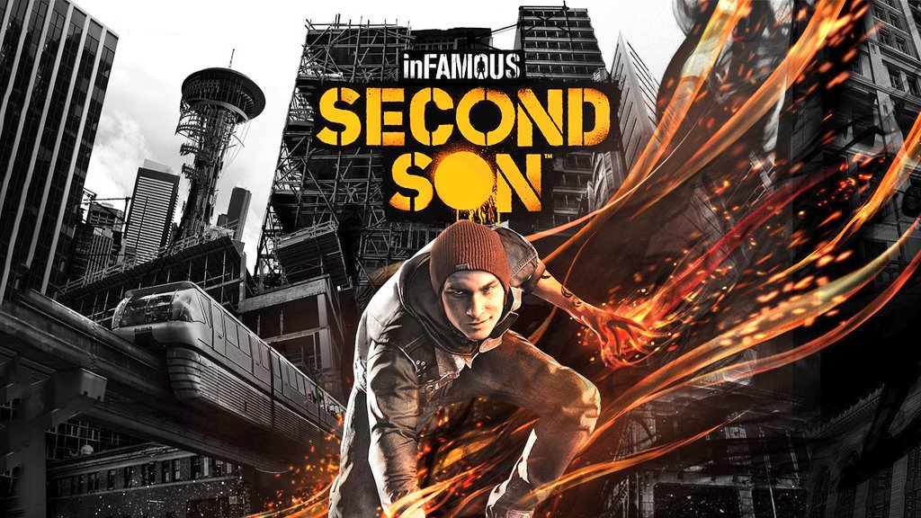 Which the most underrated #PS4 title?#InfamousSecondSon#RatchetAndClank#TheOrder1886#UntilDawn