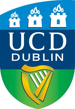 A busy few days ahead. Sunday I'm visiting @JLMTTAcademy who've had a jam packed summer of coaching, pleased to be asked back.  Monday I'm visiting UCD  to run 3 days for a number of the junior and senior players national players #TravellingCoach #SummerTraining #TeamBribar<br>http://pic.twitter.com/v5frRwKCRK