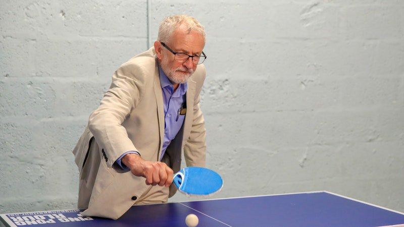 Jeremy Corbyn again insists he should be caretaker PM despite plan's blows itv.com/news/2019-08-1…
