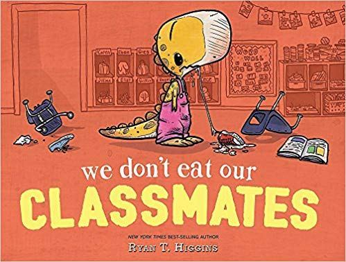 My Favorite Back to School Picture Books for2019 pernillesripp.com/2019/08/17/my-…