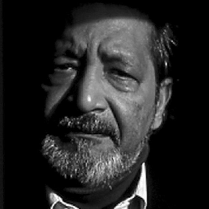 Nobel Prize winning author V. S. Naipaul was born #otd in 1932 in Trinidad and Tobago. The only lies for which we are truly punished are those we tell ourselves. —from IN A FREE STATE (1971) by V. S. Naipaul #bornonthisday ow.ly/bSjo50vzKCq