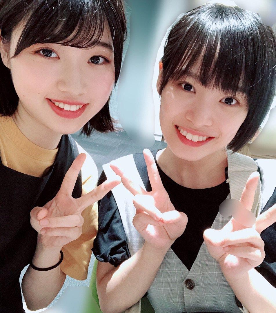 【Blog更新】 ☘️北海道の大好きな… 小林萌花☘️:…  #BEYOOOOONDS #ビヨーンズ