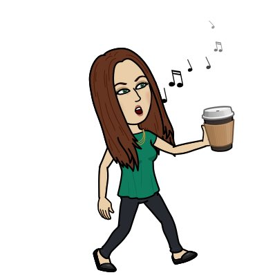Good morning #leadupchat! Melody, elem Chief Culture Creator, from KY here.🤗
