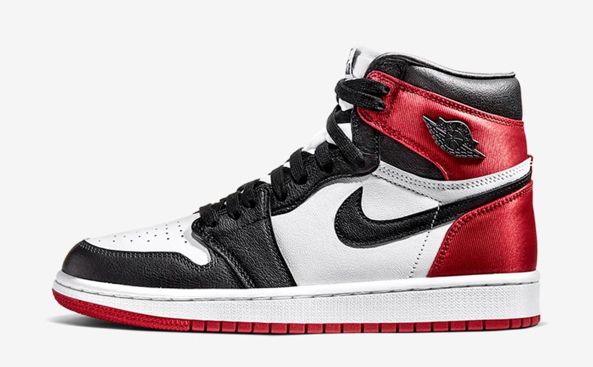 the latest 17a8b 12db2 Sneaker News on Twitter: