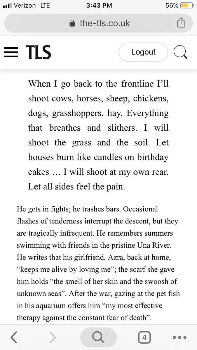 Cesar Chavez: