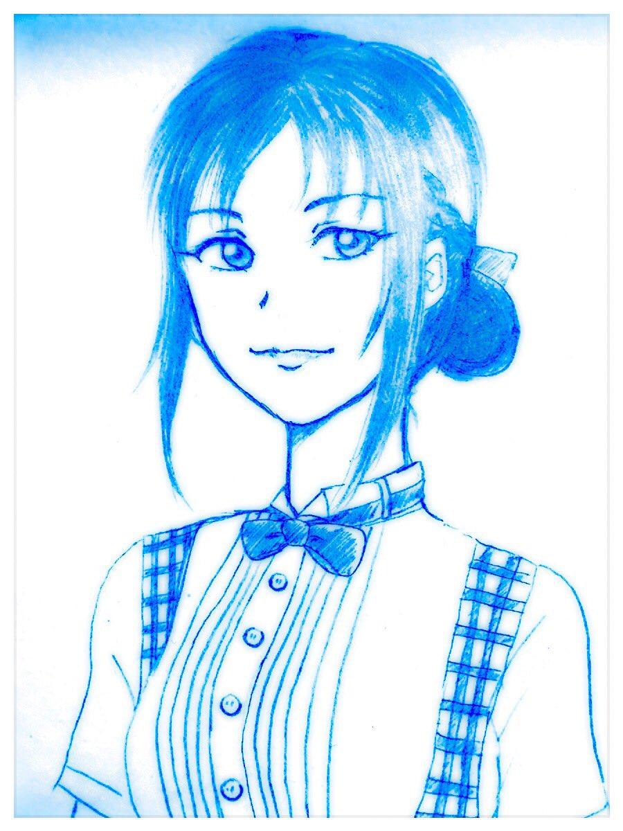 しんぽん(SHIN−PON)晋凡堂♂ (@SHIN_YANAI)さんのイラスト