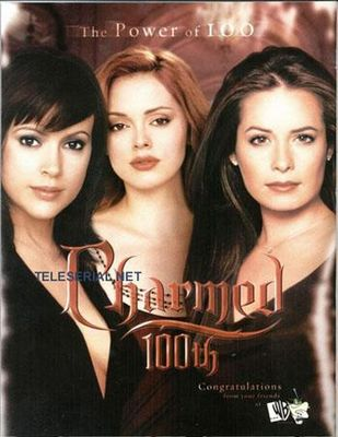 This was the poster I was going to have @H_Combs sign at the convention 🙁it's one of my favorites.  I guess there is still time. #OGCharmed https://t.co/LLVsOtek00