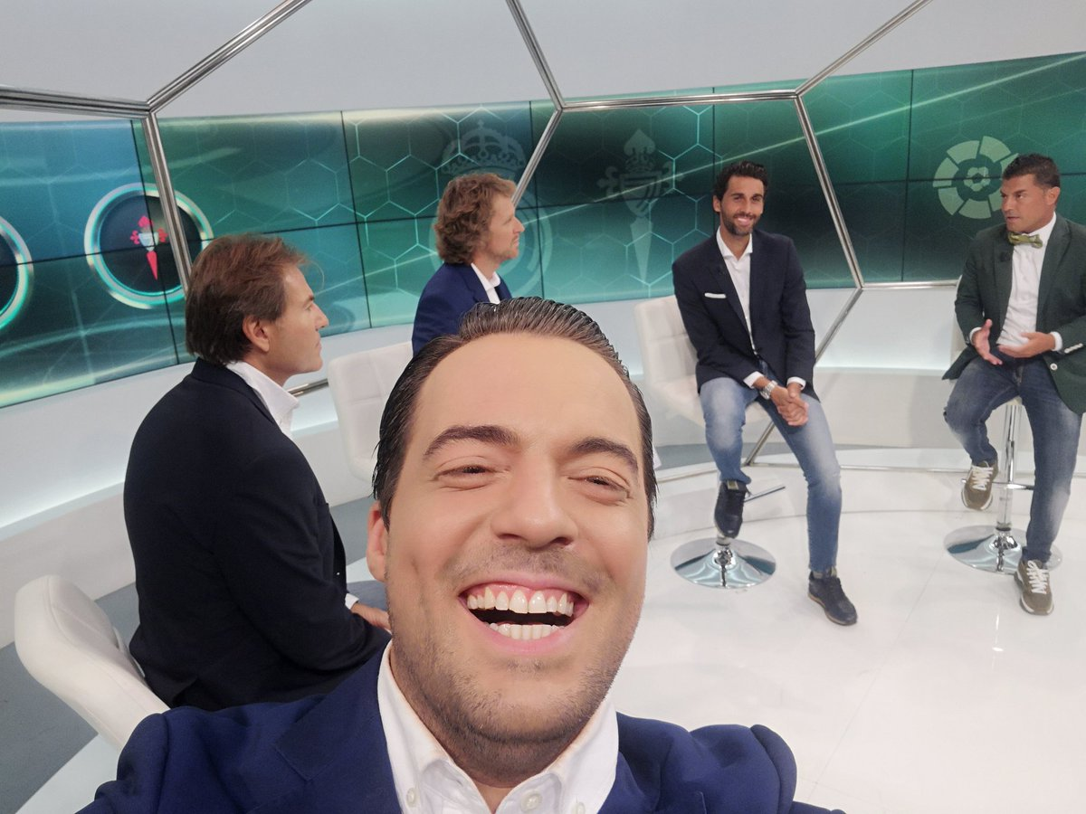 Miguel Angel Munoz Rubiomiguelm Twitter