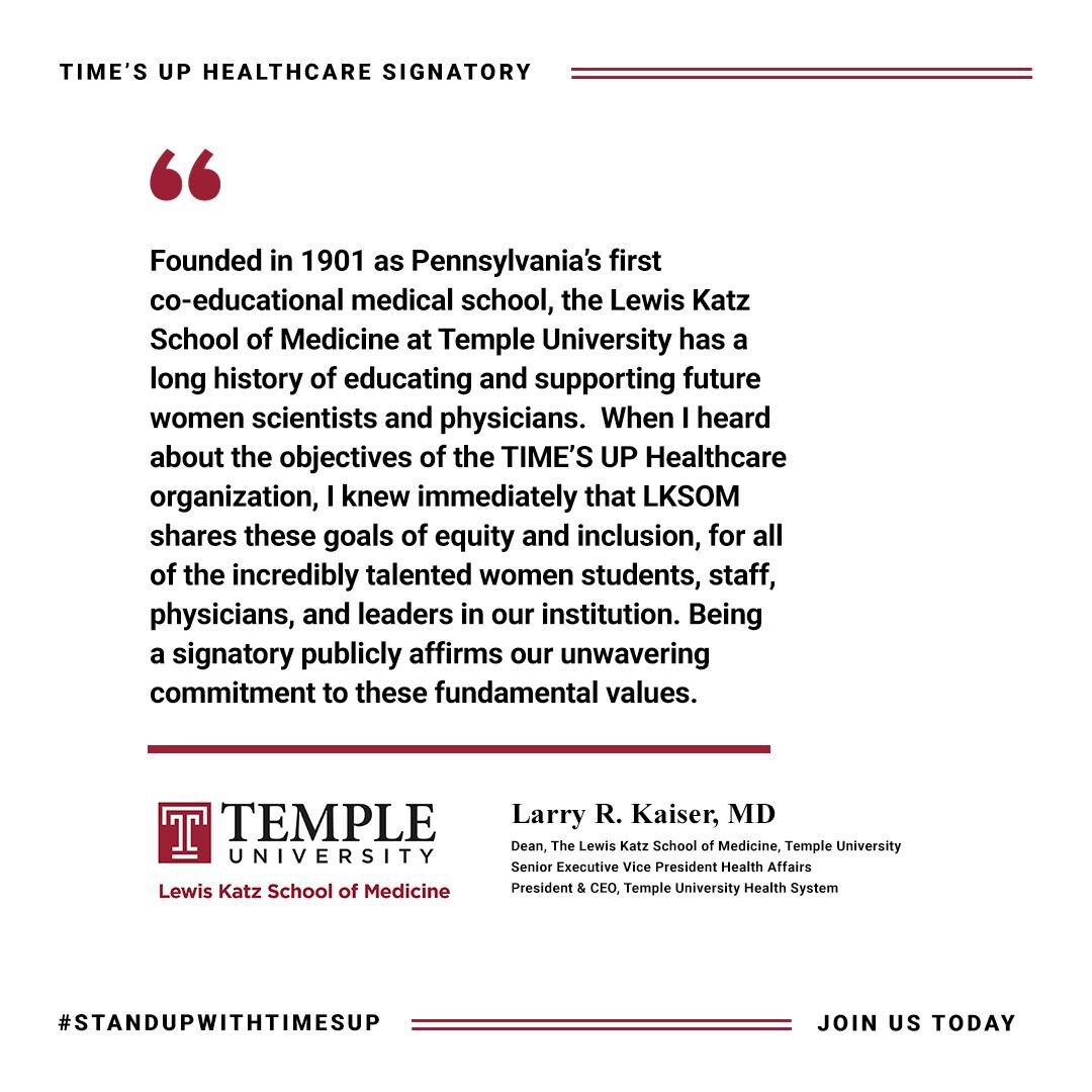 Katz School of Med (@templemedschool)   Twitter