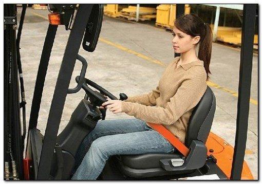 Post: Free Offer: #Forklift Safety - bit.ly/TbHQJ0 #forklift #safety