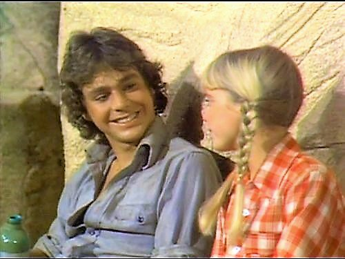 #HappyBirthday to @WesleyEure, best known for his role as Will Marshall of the childrens adventure series #LandOfTheLost, and his role as Dr. Michael Horton on the NBC soap #DaysOfOurLives, btd 1951.<br>http://pic.twitter.com/dyZ5P9rxXu