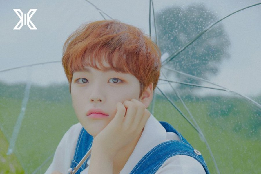 '#Produce_X_101' Group #X1's #SongHyeongJun Steals Hearts In New Debut Teasers https://t.co/bp5RcW2urt https://t.co/D7f0NHdGyM