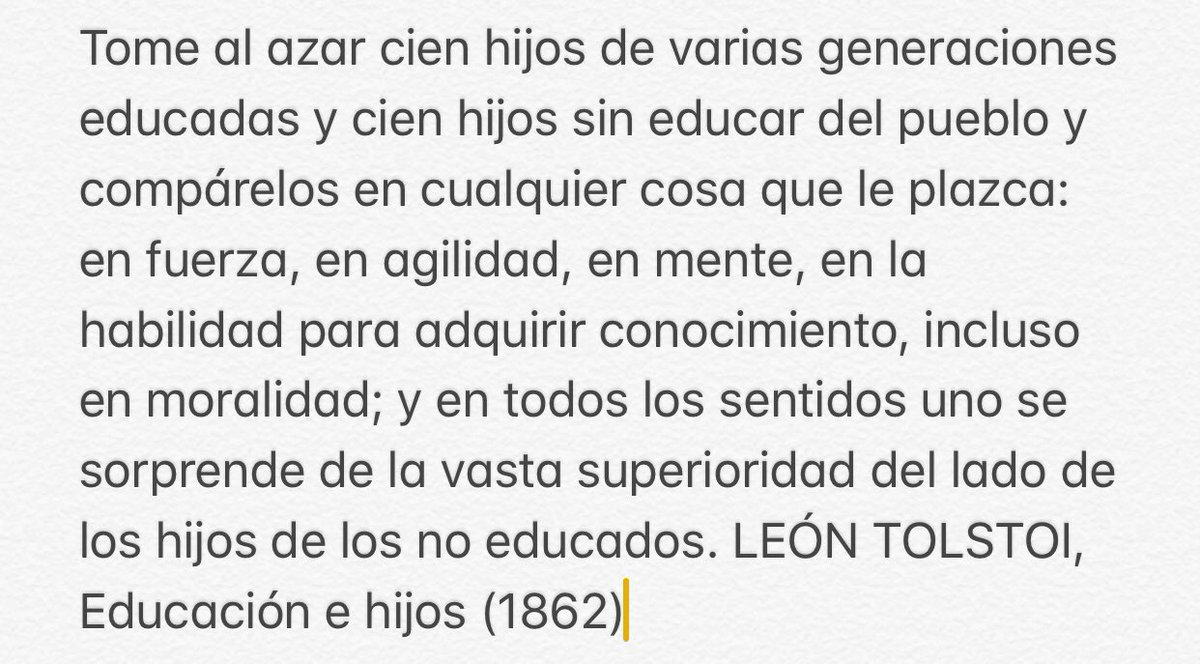 Yoapruebo Convenciónconstitucional على تويتر Frases Que