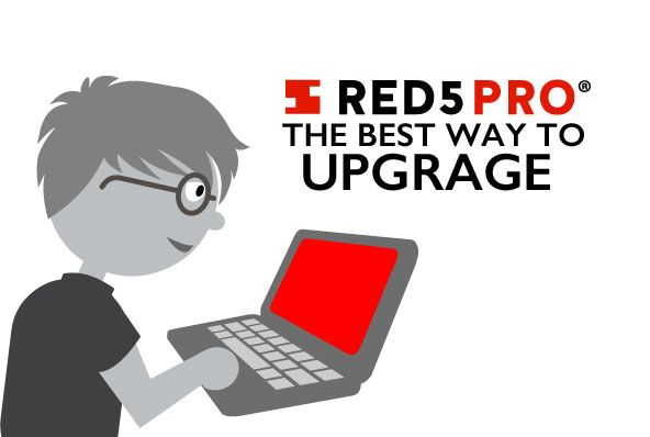 Red5 Pro (@Red5Pro) | Twitter