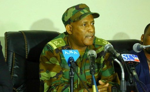 Command Post releases 481 suspects. #Ethiopia fanabc.com/english/2019/0…