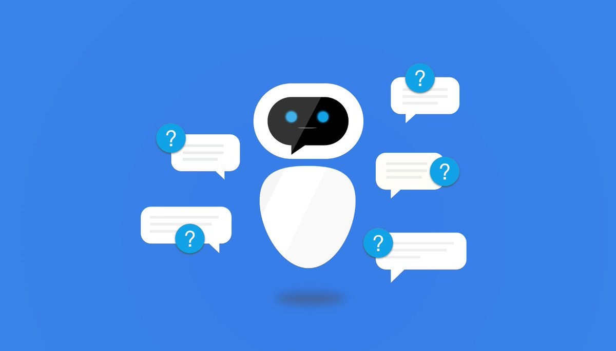 test Twitter Media - How to Train Your #Chatbot to Be a Recruiting Machine https://t.co/KGRLhdbJsh | via eWEEKNews  #chatbot #artificialintelligence #ai #naturallanguageprocessing #machinelearning #chat #messenger https://t.co/upakrKQsob