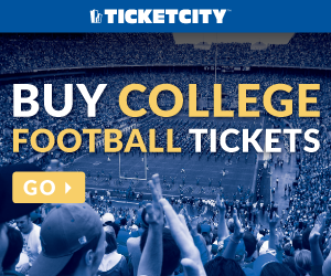 TicketCity Baylor Bears at TCU Horned Frogs Tickets Buy tickets for Baylor Bears at TCU Horned Frogs at Amon G. Carter Stadium in Fort Worth, TX on Nov 9, 2019. All TCU Horned Frogs Football tickets and schedule are available at TicketCity.  https://t.co/gW8RjsxIzL https://t.co/4pVP7ujSKK
