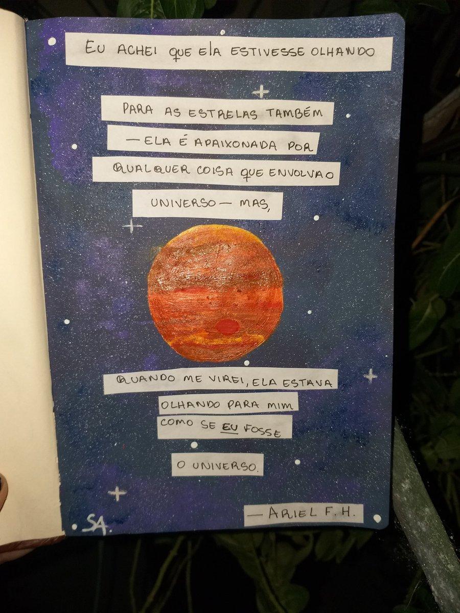 book Erziehungssystem und